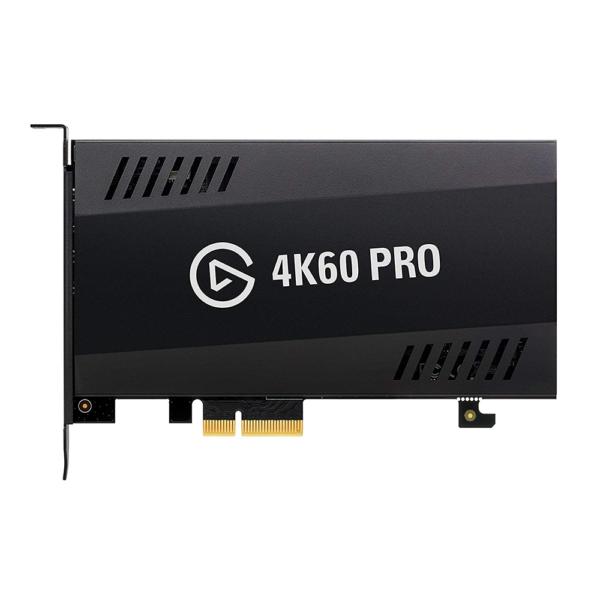 elgato-4k60-pro-01