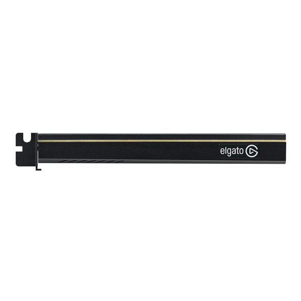 elgato-4k60-pro-04