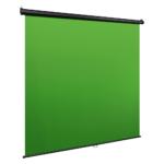 elgato-green-screen-mt-01