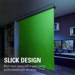 elgato-green-screen-mt-05