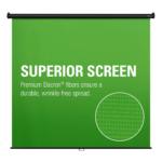 elgato-green-screen-mt-06