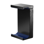 elgato-smartphone-holder-01