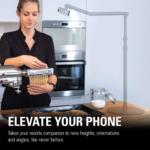 elgato-smartphone-holder-04
