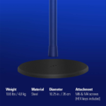 weight-base-for-multi-mount-03