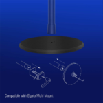 weight-base-for-multi-mount-04